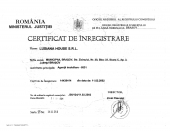acte-firma-th_10001