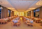 hotel-aeolis-thassos-th_10005