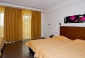 hotel-aeolis-thassos-th_10007