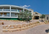 hotel-aeolis-thassos-th_10012