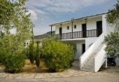 hotel-aeria-thassos-th_10001