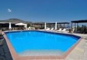 hotel-aeria-thassos-th_10003