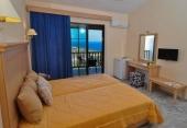 hotel-aeria-thassos-th_10005