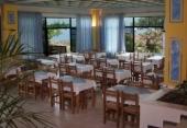 hotel-aeria-thassos-th_10006