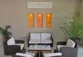hotel-aeria-thassos-th_10007