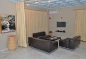 hotel-aeria-thassos-th_10008