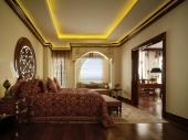 mardan-palace-lara-th_10005