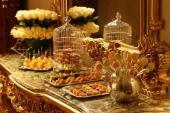 mardan-palace-lara-th_10010