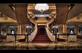 mardan-palace-lara-th_10011