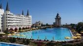 mardan-palace-lara-th_10014