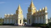 mardan-palace-lara-th_10015