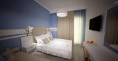 thassos-hotel-alkyon-th_10002