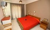 thassos-hotel-holidays-th_10002