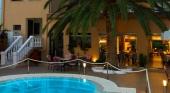 thassos-hotel-holidays-th_10005