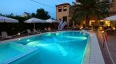 thassos-hotel-holidays-th_10006