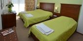 thassos-hotel-olympion-th_10002