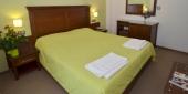 thassos-hotel-olympion-th_10003