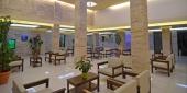 thassos-hotel-olympion-th_10004