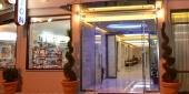 thassos-hotel-olympion-th_10006