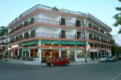thassos-hotel-olympion-th_10007