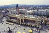 Germania/Polonia