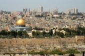 Israel/Iordania
