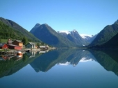 Tarile Nordice