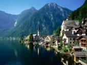 Austria/Germania