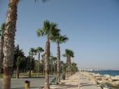 Cipru
