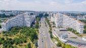 Basarabia - Chisinau