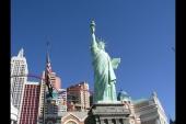 SUA - New York