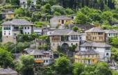 Albania/Macedonia