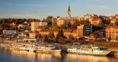Serbia/Bosnia&Hertegovina