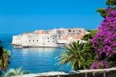 Croatia/Muntenegru